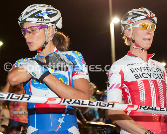 CrossVegas_CX-0536