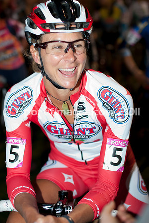 CrossVegas_CX-6386