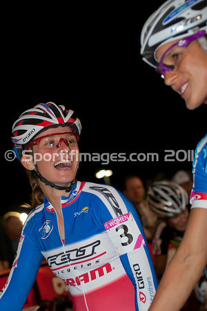 CrossVegas_CX-6394