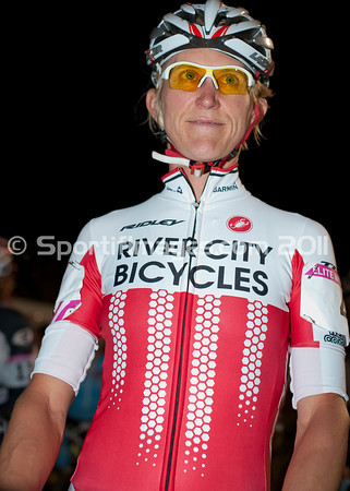 CrossVegas_CX-6391