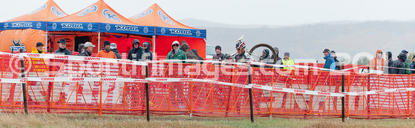 USGP_FTCOLLINS_DAY1-7982