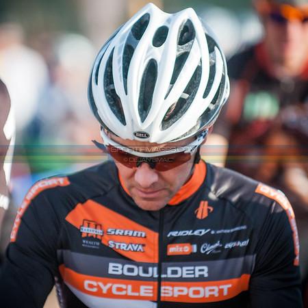 BOULDER_RACING_VALMONT_CX-4202