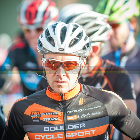 BOULDER_RACING_VALMONT_CX-4207