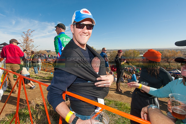 BOULDER_CUP_VICTORY CIRCLE_CX-4737
