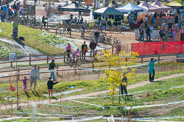 BOULDER_CUP_VICTORY CIRCLE_CX-1762