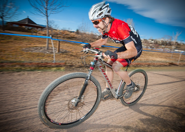 CYCLOX_LOUISVILLE_CX-9251