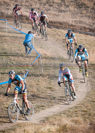 CYCLOX_LOUISVILLE_CX-7154