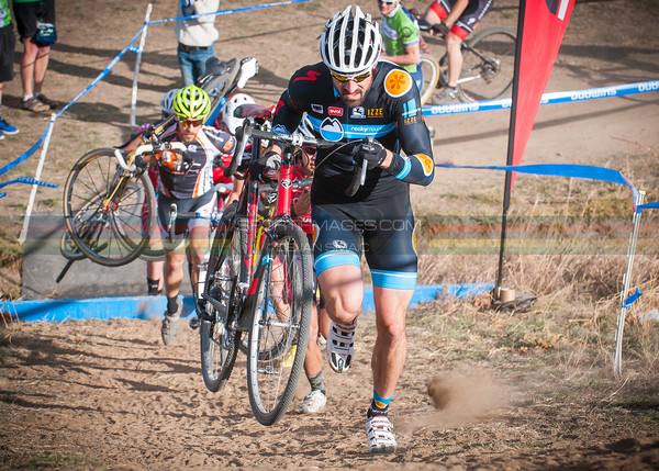 CYCLOX_LOUISVILLE_CX-7142