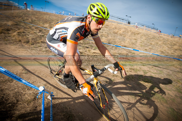 CYCLOX_LOUISVILLE_CX-9275