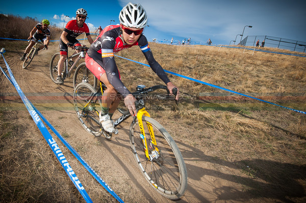 CYCLOX_LOUISVILLE_CX-9274