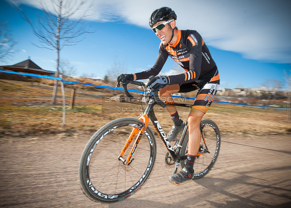 CYCLOX_LOUISVILLE_CX-9256