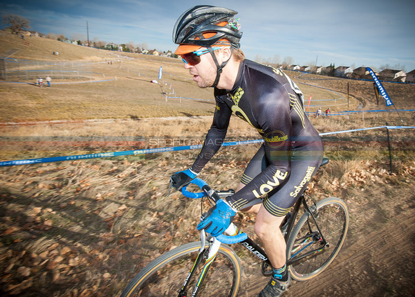 CYCLOX_LOUISVILLE_CX-9262