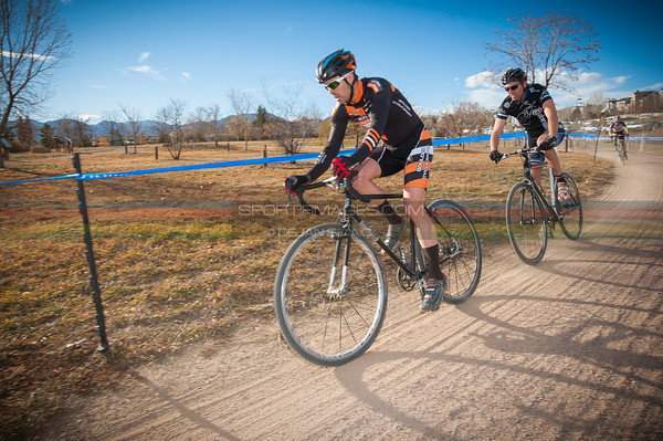 CYCLOX_LOUISVILLE_CX-9268
