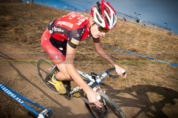 CYCLOX_LOUISVILLE_CX-9276