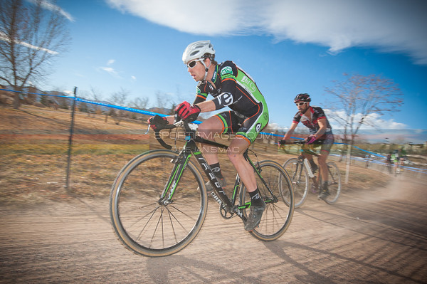 CYCLOX_LOUISVILLE_CX-9266
