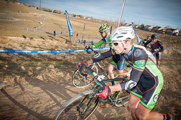 CYCLOX_LOUISVILLE_CX-9260