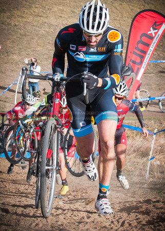 CYCLOX_LOUISVILLE_CX-7145