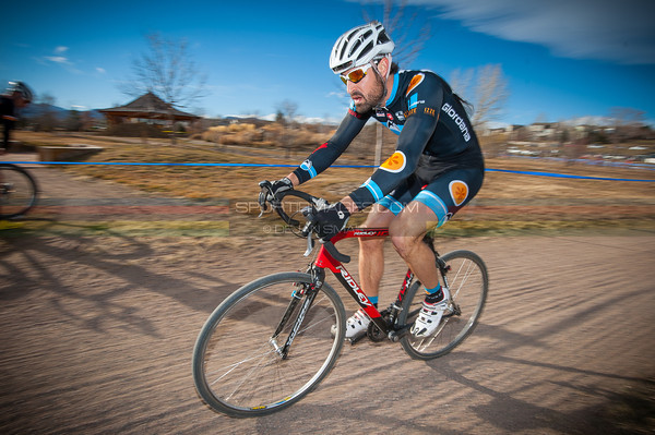 CYCLOX_LOUISVILLE_CX-9250