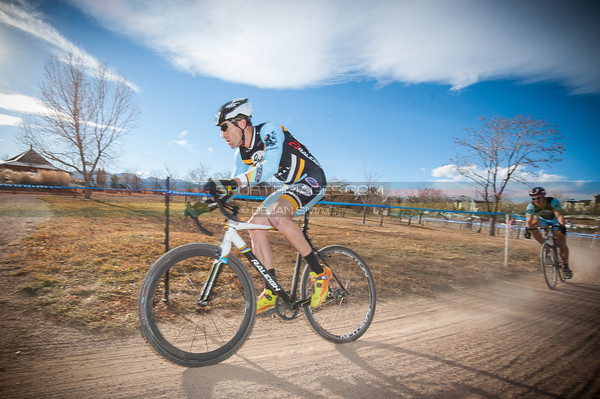 CYCLOX_LOUISVILLE_CX-9265