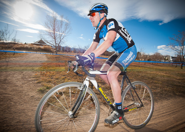 CYCLOX_LOUISVILLE_CX-9270