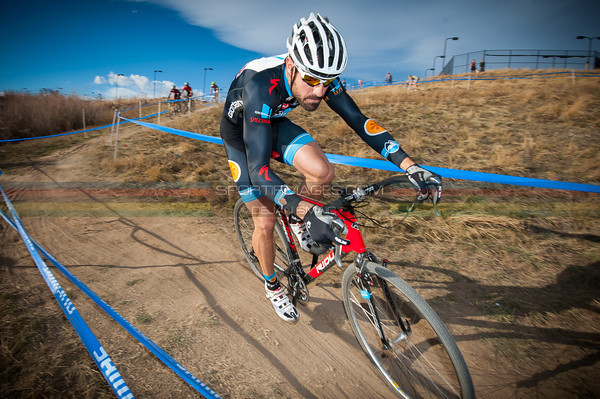 CYCLOX_LOUISVILLE_CX-9273
