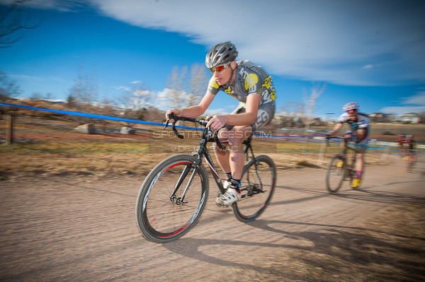 CYCLOX_LOUISVILLE_CX-9253