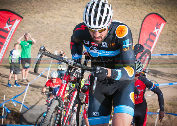 CYCLOX_LOUISVILLE_CX-7146