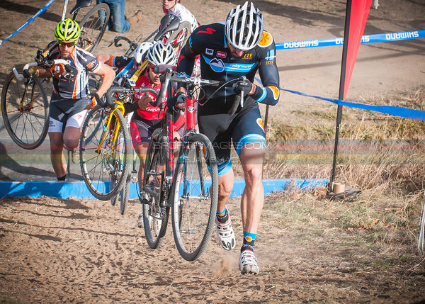 CYCLOX_LOUISVILLE_CX-7141