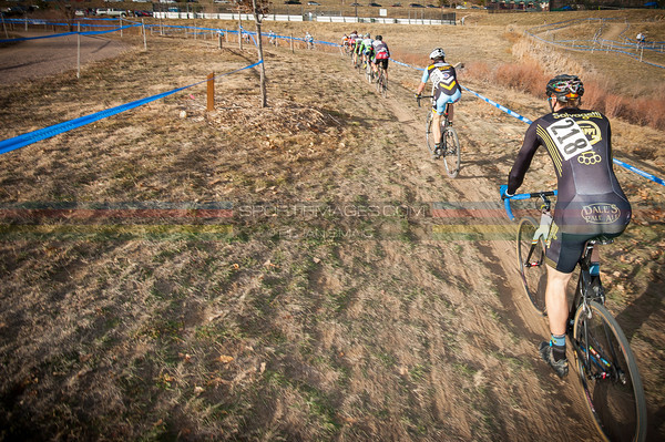 CYCLOX_LOUISVILLE_CX-9263