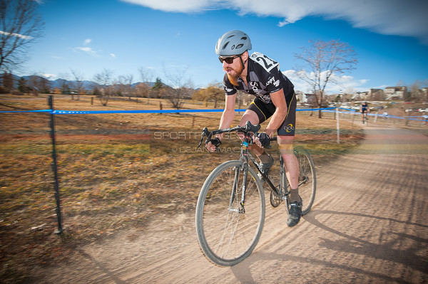 CYCLOX_LOUISVILLE_CX-9269