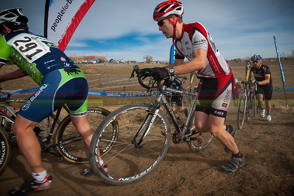 CYCLOX_LOUISVILLE_CX-9044