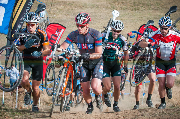 CYCLOX_LOUISVILLE_CX-6812