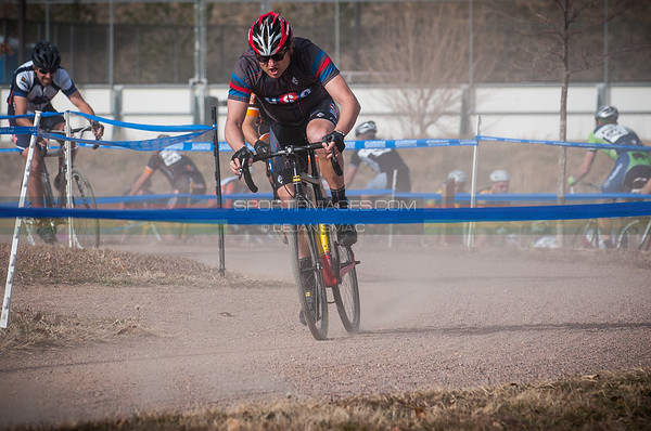 CYCLOX_LOUISVILLE_CX-6819
