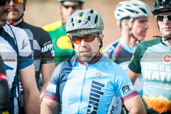 CYCLOX_LOUISVILLE_CX-6783