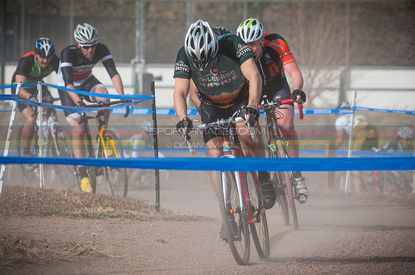 CYCLOX_LOUISVILLE_CX-6823