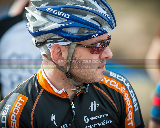 CYCLOX_LOUISVILLE_CX-6791