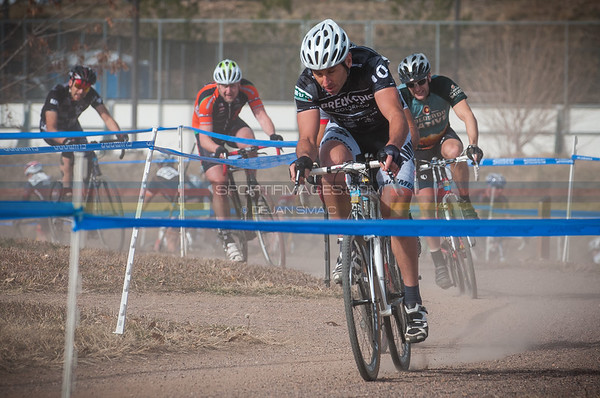 CYCLOX_LOUISVILLE_CX-6822