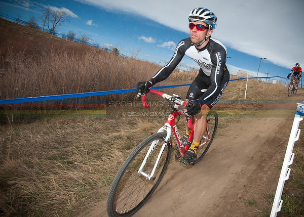 CYCLOX_LOUISVILLE_CX-8747