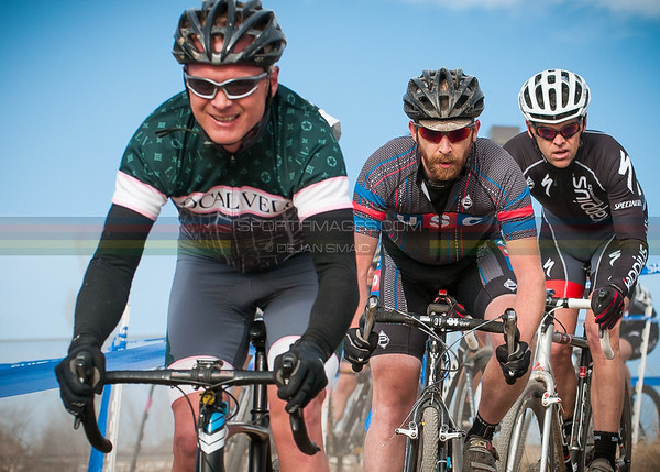 CYCLOX_LOUISVILLE_CX-6411