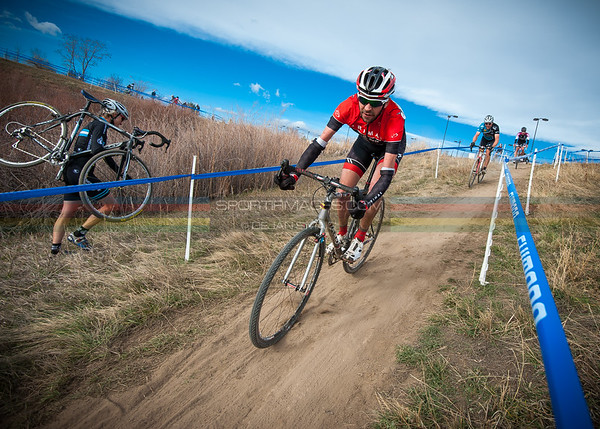 CYCLOX_LOUISVILLE_CX-8770