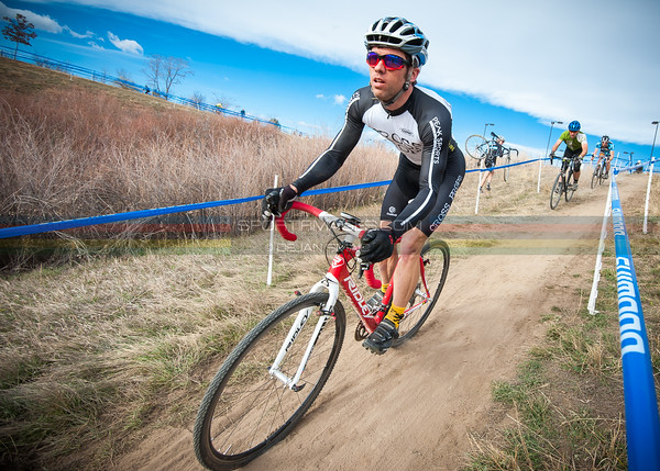 CYCLOX_LOUISVILLE_CX-8773