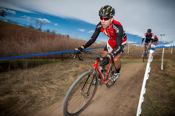 CYCLOX_LOUISVILLE_CX-8745