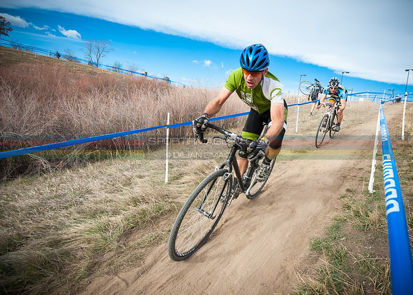 CYCLOX_LOUISVILLE_CX-8774