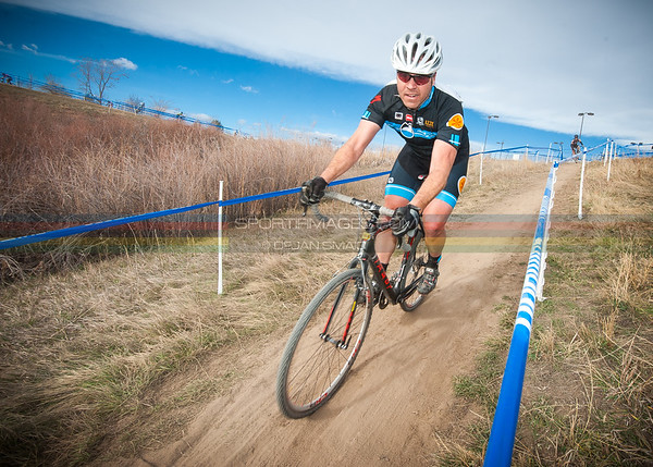 CYCLOX_LOUISVILLE_CX-8782