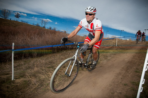 CYCLOX_LOUISVILLE_CX-8744