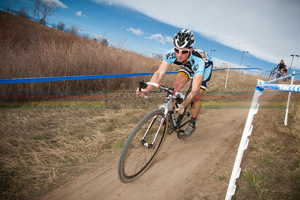 CYCLOX_LOUISVILLE_CX-8749