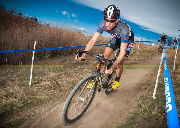 CYCLOX_LOUISVILLE_CX-8767
