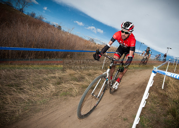 CYCLOX_LOUISVILLE_CX-8748
