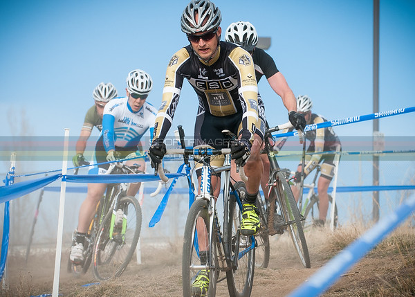 CYCLOX_LOUISVILLE_CX-6401