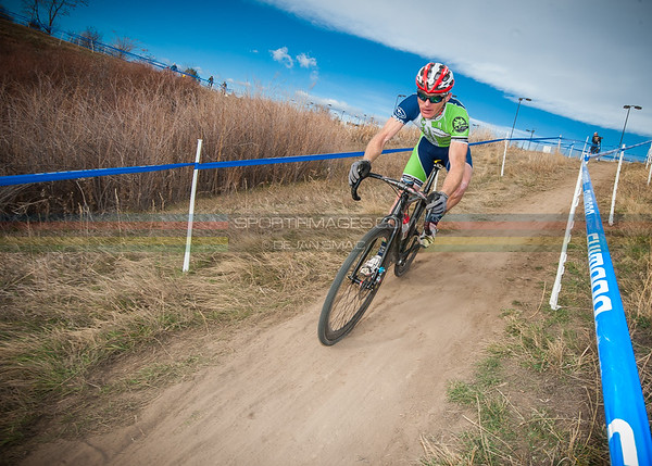 CYCLOX_LOUISVILLE_CX-8765